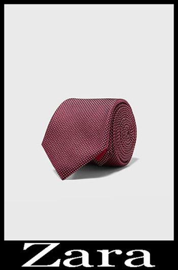 Abbigliamento Zara Uomo Nuovi Arrivi Accessori Moda 36