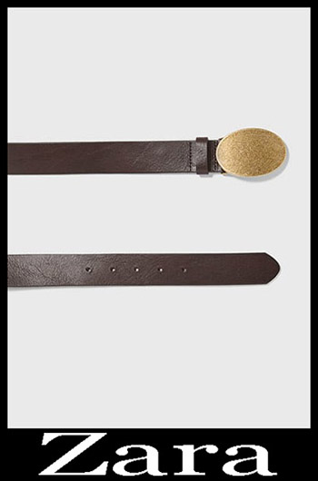 Abbigliamento Zara Uomo Nuovi Arrivi Accessori Moda 39