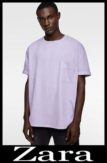 Abbigliamento Zara Uomo Nuovi Arrivi Accessori Moda 7