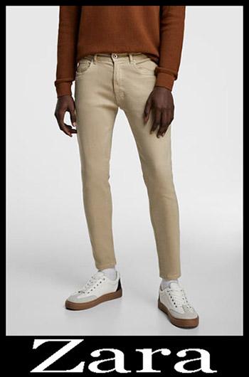 Abbigliamento Zara Uomo Nuovi Arrivi Accessori Moda 8