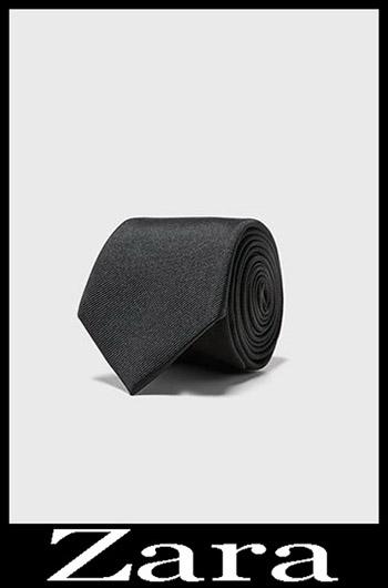 Abbigliamento Zara Uomo Nuovi Arrivi Accessori Moda 9