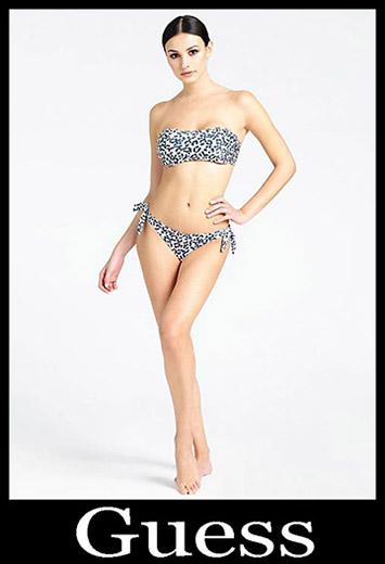 Bikini Guess Donna Nuovi Arrivi Accessori Notizie Moda 12