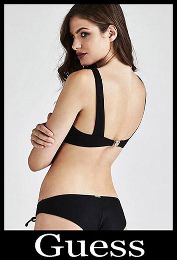 Bikini Guess Donna Nuovi Arrivi Accessori Notizie Moda 26