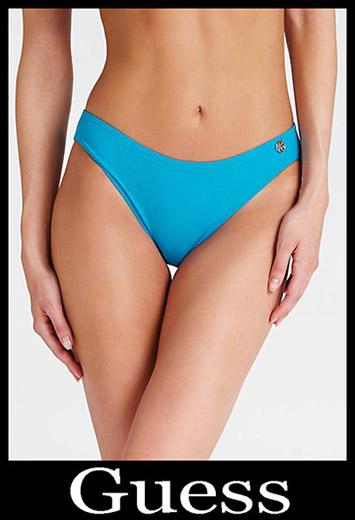 Bikini Guess Donna Nuovi Arrivi Accessori Notizie Moda 3