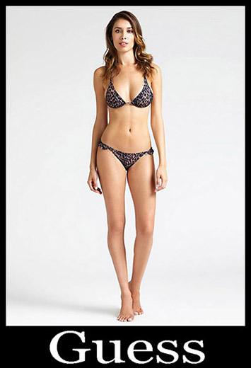 Bikini Guess Donna Nuovi Arrivi Accessori Notizie Moda 33