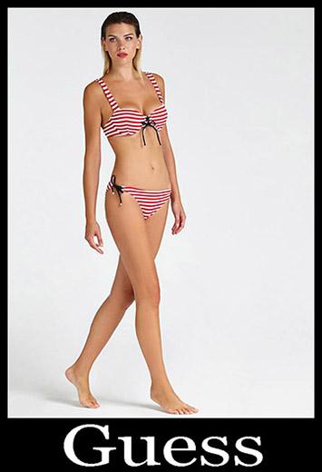 Bikini Guess Donna Nuovi Arrivi Accessori Notizie Moda 39