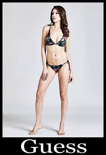 Bikini Guess Donna Nuovi Arrivi Accessori Notizie Moda 40
