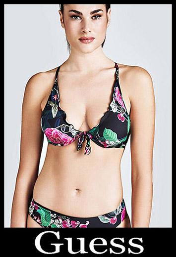 Bikini Guess Donna Nuovi Arrivi Accessori Notizie Moda 7