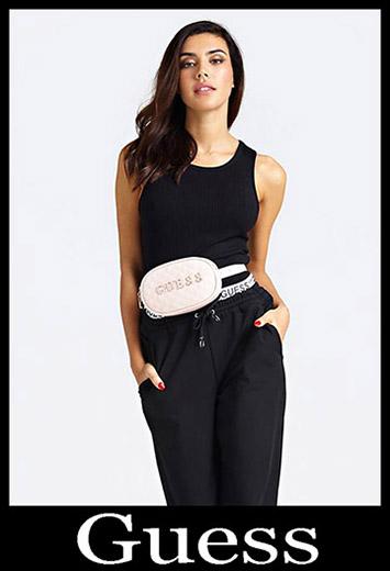 Borse Guess Donna Nuovi Arrivi Accessori Notizie Moda 12