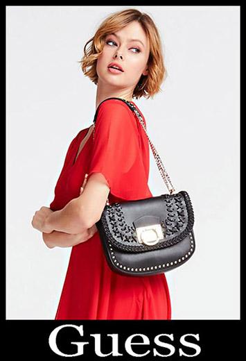 Borse Guess Donna Nuovi Arrivi Accessori Notizie Moda 13