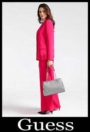 Borse Guess Donna Nuovi Arrivi Accessori Notizie Moda 15