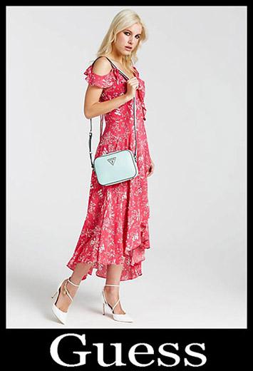 Borse Guess Donna Nuovi Arrivi Accessori Notizie Moda 2