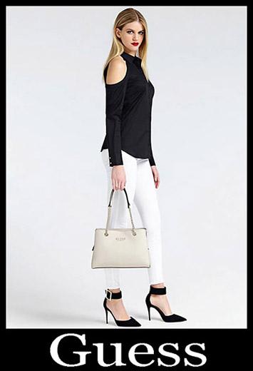 Borse Guess Donna Nuovi Arrivi Accessori Notizie Moda 20