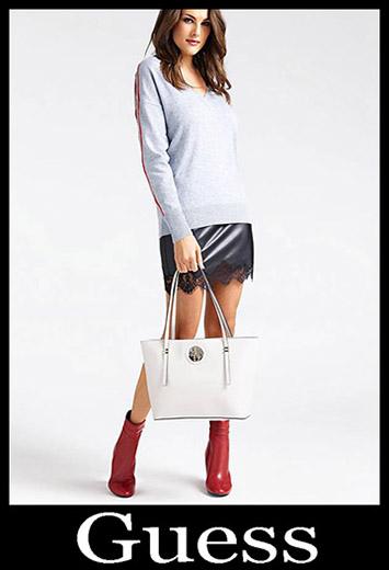 Borse Guess Donna Nuovi Arrivi Accessori Notizie Moda 24