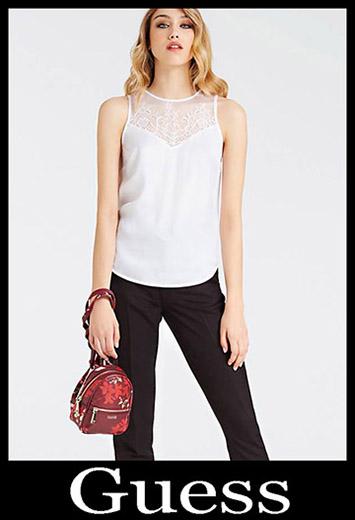 Borse Guess Donna Nuovi Arrivi Accessori Notizie Moda 28