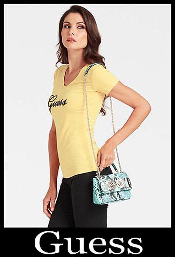 Borse Guess Donna Nuovi Arrivi Accessori Notizie Moda 29