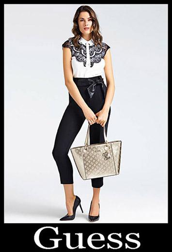 Borse Guess Donna Nuovi Arrivi Accessori Notizie Moda 31