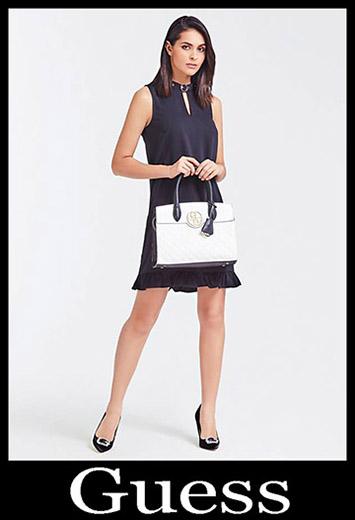 Borse Guess Donna Nuovi Arrivi Accessori Notizie Moda 34