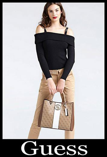 Borse Guess Donna Nuovi Arrivi Accessori Notizie Moda 45