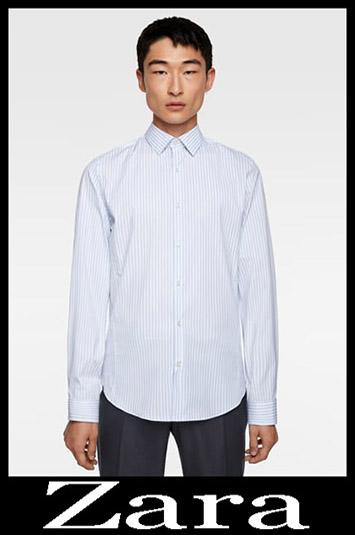 Camicie Zara Uomo Nuovi Arrivi Accessori Notizie Moda 13