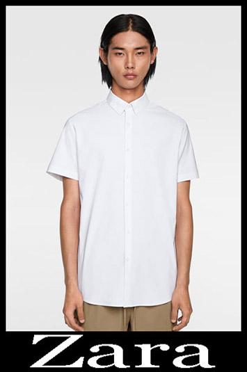 Camicie Zara Uomo Nuovi Arrivi Accessori Notizie Moda 15