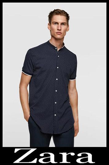 Camicie Zara Uomo Nuovi Arrivi Accessori Notizie Moda 30