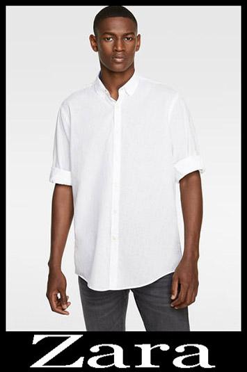 Camicie Zara Uomo Nuovi Arrivi Accessori Notizie Moda 31
