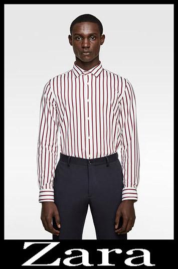 Camicie Zara Uomo Nuovi Arrivi Accessori Notizie Moda 36