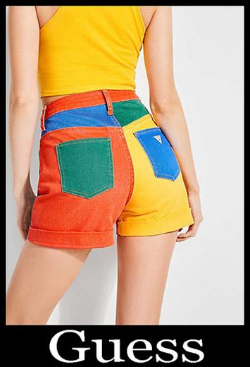 Jeans Guess Donna Nuovi Arrivi Accessori Notizie Moda 27