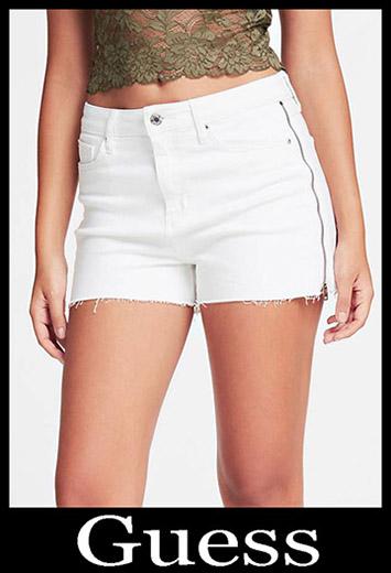 Jeans Guess Donna Nuovi Arrivi Accessori Notizie Moda 29