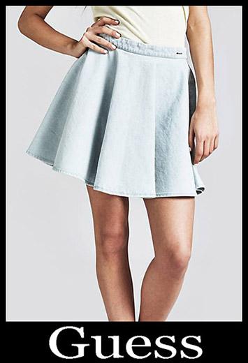 Jeans Guess Donna Nuovi Arrivi Accessori Notizie Moda 31
