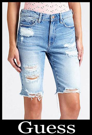 Jeans Guess Donna Nuovi Arrivi Accessori Notizie Moda 43