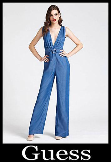 Jeans Guess Donna Nuovi Arrivi Accessori Notizie Moda 44