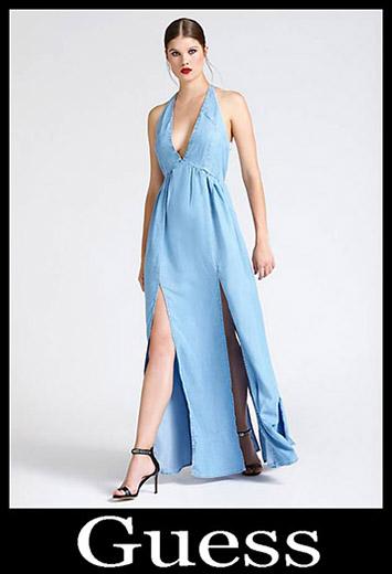Jeans Guess Donna Nuovi Arrivi Accessori Notizie Moda 46