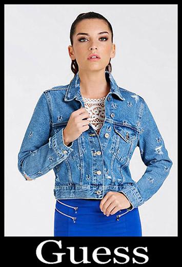 Jeans Guess Donna Nuovi Arrivi Accessori Notizie Moda 47