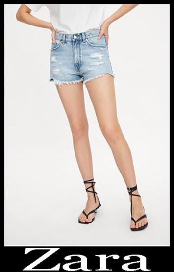 Jeans Zara Donna Nuovi Arrivi Accessori Notizie Moda 13