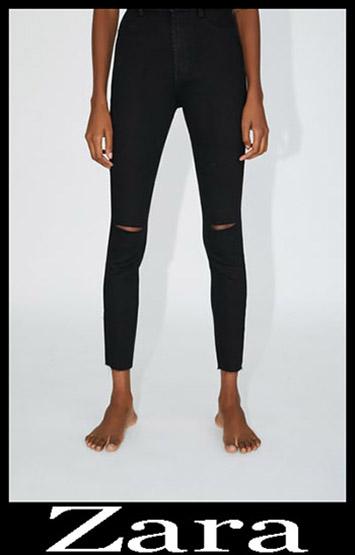 Jeans Zara Donna Nuovi Arrivi Accessori Notizie Moda 22