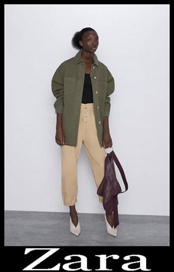 Jeans Zara Donna Nuovi Arrivi Accessori Notizie Moda 29