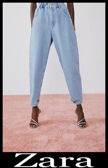 Jeans Zara Donna Nuovi Arrivi Accessori Notizie Moda 34