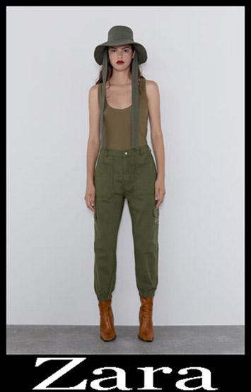 Jeans Zara Donna Nuovi Arrivi Accessori Notizie Moda 38