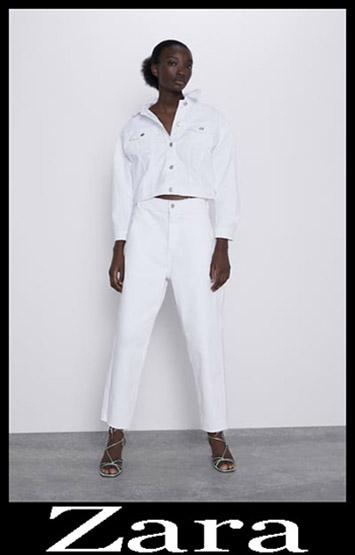 Jeans Zara Donna Nuovi Arrivi Accessori Notizie Moda 44