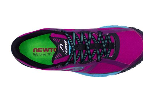 Scarpe Newton Boco Donna Nuovi Arrivi Su Notizie Moda 2