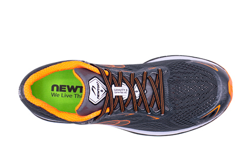 Scarpe Newton Gravity Uomo Nuovi Arrivi Su Notizie Moda 7