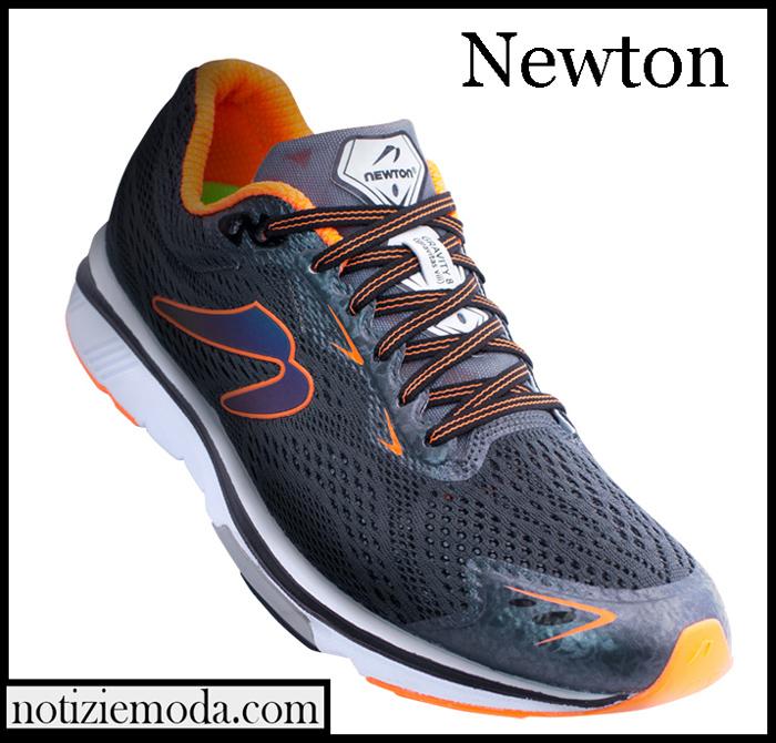 Scarpe Newton Gravity Uomo Nuovi Arrivi Su Notizie Moda