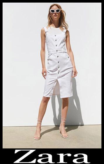 Vestiti Zara Donna Nuovi Arrivi Accessori Notizie Moda 1