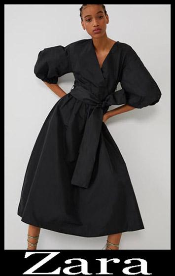 Vestiti Zara Donna Nuovi Arrivi Accessori Notizie Moda 10