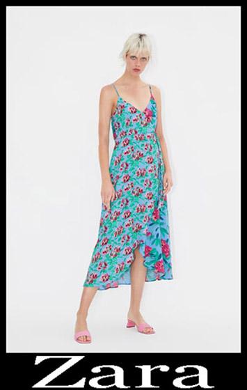 Vestiti Zara Donna Nuovi Arrivi Accessori Notizie Moda 11