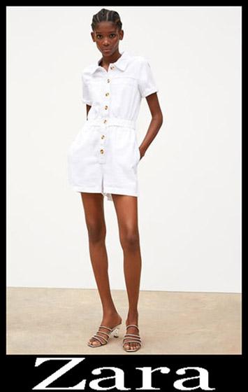 Vestiti Zara Donna Nuovi Arrivi Accessori Notizie Moda 12