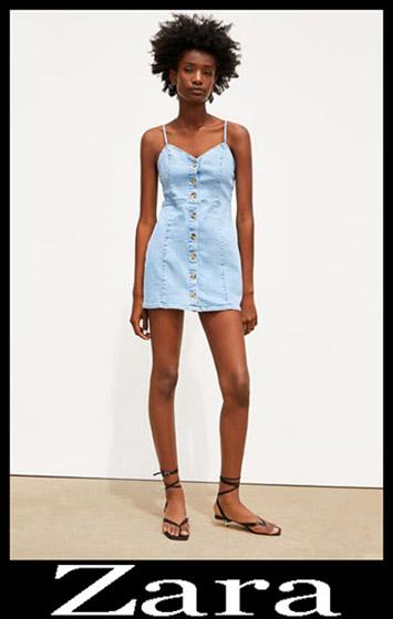 Vestiti Zara Donna Nuovi Arrivi Accessori Notizie Moda 14
