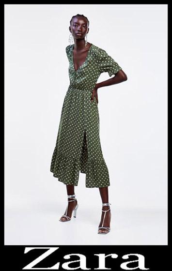 Vestiti Zara Donna Nuovi Arrivi Accessori Notizie Moda 15